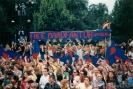 Loveparade - 13.06.1996_13