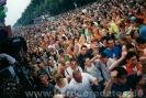 Loveparade - 13.06.1996_15