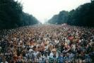 Loveparade - 13.06.1996_18