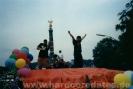 Loveparade - 13.06.1996_1