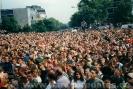 Loveparade - 13.06.1996_22