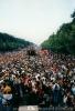 Loveparade - 13.06.1996_23