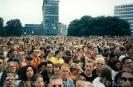 Loveparade - 13.06.1996_26