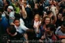 Loveparade - 13.06.1996_29