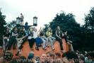 Loveparade - 13.06.1996_30
