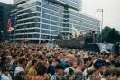 Loveparade - 13.06.1996_33