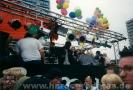 Loveparade - 13.06.1996_34