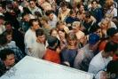 Loveparade - 13.06.1996_35