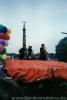 Loveparade - 13.06.1996_4