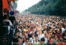 Loveparade - 13.06.1996_5