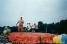 Loveparade - 13.06.1996_7