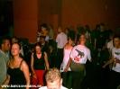 G-Move - 02.06.2001