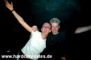 Hardcore Mania - 11.08.2001
