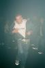 Well Darkness - 07.12.2001
