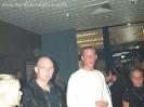 Ghosttown - 25.10.2002