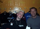 Hannover Hardcore - 18.10.2002