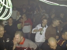 Immortal Classixxx - 26.10.2002