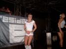 Resident E - 15.11.2002