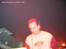 Resident E - 21.12.2002