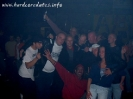 Speedrazor - 11.10.2002