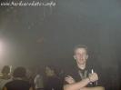Well Darkness - 04.10.2002