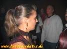 Adrenalin - 28.11.2003