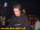 Back 2 Oldschool - 08.11.2003