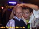 Classics Style - 07.11.2003