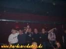 Hard Dimensions - 28.11.2003