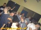 Judgement Day 14.11.2003