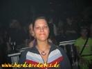 Resident E - 20.12.2003