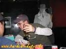 Resident E - 29.11.2003