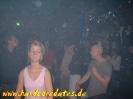 Tenne - 31.12.2003