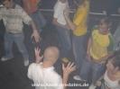 Back 2 Oldschool - 04.12.2004