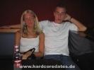 Hard Dimensions - 27.11.2004
