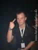 Head Fuckaz - 24.07.2004