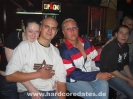 Heroes of Hardcore - 19.11.2004