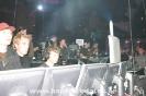 Qlimax - 27.11.2004