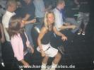 Gabber Hall - 04.11.2005