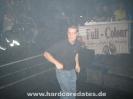 Gabber Hall - 14.10.2005