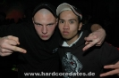 Infected - 17.12.2005