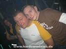 Intenze - 10.12.2005