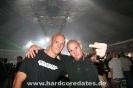 Masters Of Hardcore - 08.10.2005