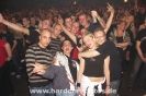 A Nightmare In Rotterdam - 16.12.2006
