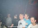 European Hardcore United - 20.05.2006