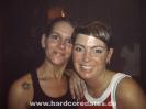Hard Fanatics - 08.04.2006