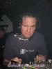 Hardcore Attack - 24.05.2006