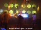 Hardcore City - 03.11.2006