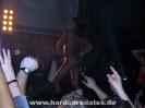 Hardcore Gladiators - 05.06.2006