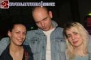 Hardstyle Evolution - 24.02.2006